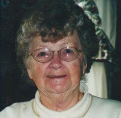 Peggy Joann <i>Rinearson</i> Corn