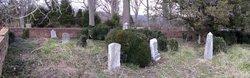 Belvoir Family Cemetery