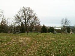 Nonesuch Presbyterian Church Cemetery