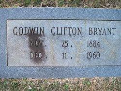 Godwin Clifton Bryant