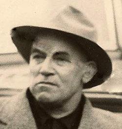 James Oliver Godette