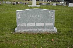 Stanley A. Javie