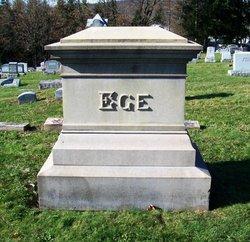 Grace Alice Ege