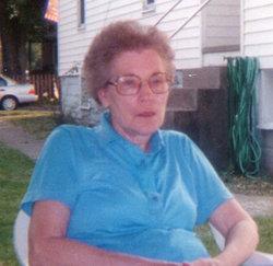 Audrey Bernice Dunlap