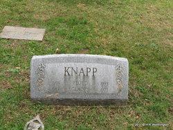Gladys Knapp