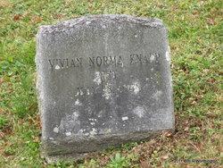 Vivian Norma Knapp