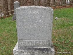 Albert Townsend