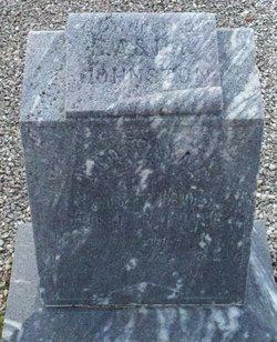 A. Payale Johnston