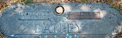 Walter L. Bailey