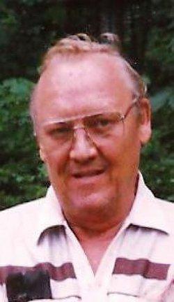 Joe Paul Lanier
