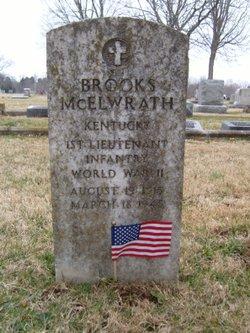 Brooks McElwrath
