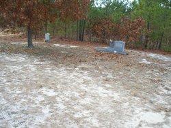 Autry Family Cemetery