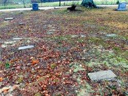Green's Chapel Cemetery