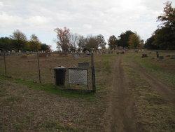 Rather Cemetery