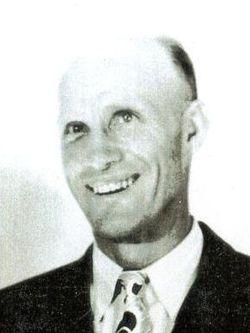 Charles F. Welch