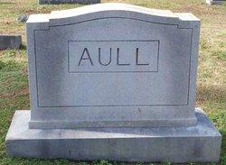 William Benjamin S. Aull