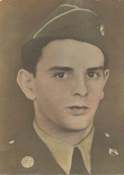 Carl A. Maggio