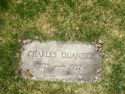Charles Quandel