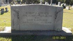 Robert Julian Jeffords