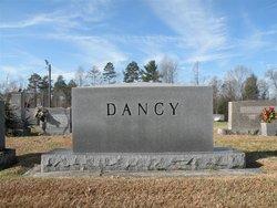 George Perry Dancy, Sr