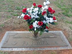 Inez K. Farmer