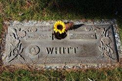 Ralph H. Whitt