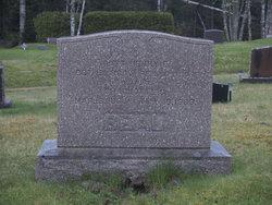 Charlotte Cecilia Lottie <i>Gould</i> Beal