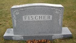 Reuben A Fischer