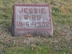 Jessie Rose Bird