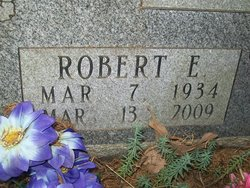 Robert E Harris