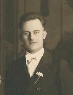 John Meurer