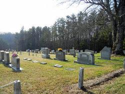 Hills Presbyterian Church Cemetery