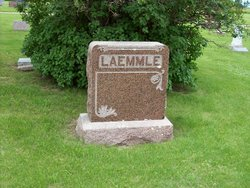 Arthur H. Fife Laemmle