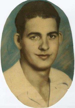 Archie Wayne Dunham