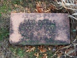 Earl Ingels