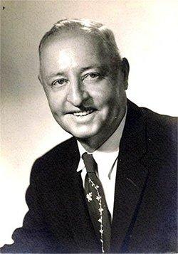 Henry William Pfeil