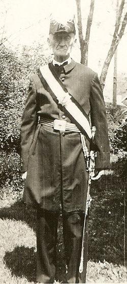 David Louis Osborne