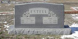 Carel Estell