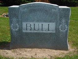 Margaret Maggie J. <i>McKee</i> Bull
