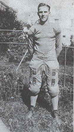 Harry Alexander Evertz, II