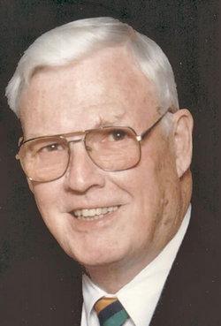 Kenneth Mason Kenny Childs, Jr