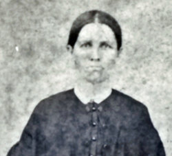 Maria Philipina Pheba <i>Hauenstein</i> Kalb