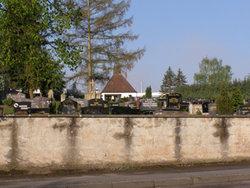Friedhof Aschbach