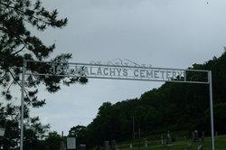 Saint Malachy Cemetery