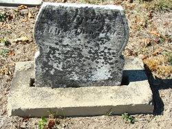 Granville M. Clayton