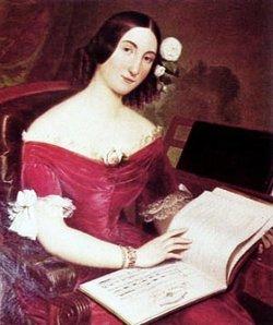Giuseppina Strepponi