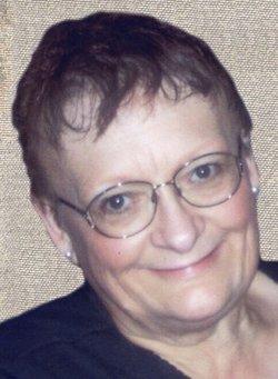 Marjorie Elaine Lossing
