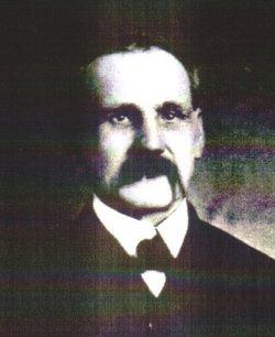 William Campbell Cranston