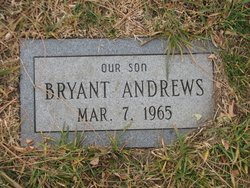 Bryant Andrews
