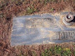 Edgar Middleton Midd Purvis